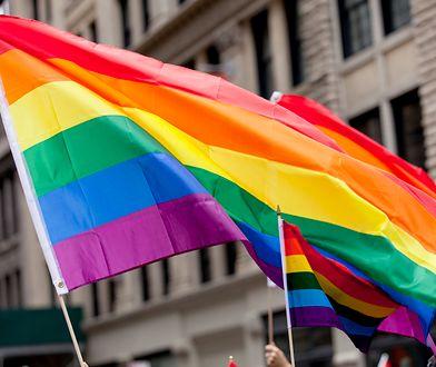 """Wojewoda lubelski oddalił skargę na """"Strefę wolną od LGBT"""""""