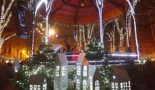 Zagrzeb ma najpiękniejszy jarmark świąteczny w Europie. Sprawdziliśmy, czy naprawdę jest taki wyjątkowy