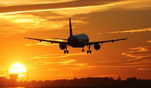 Wiele wskazuje na to, że za kilka lat podróżowanie samolotami zmieni się nie do poznania