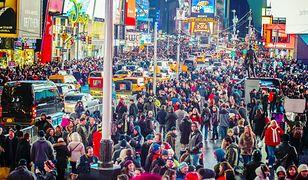 10 najpopularniejszych miast na świecie