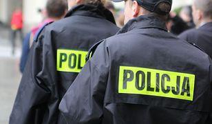 """Oszustwo """"na policjanta CBŚ"""". Mężczyzna zatrzymany"""