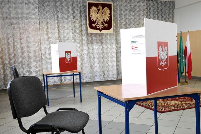 Wybory 2020. W niedzielę lokale będą zamknięte, nie obowiązuje cisza wyborcza