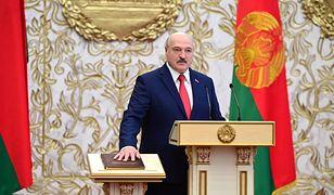 Koziński: Igrzyska Putina. Od Łukaszenki zależy już bardzo niewiele [OPINIA]