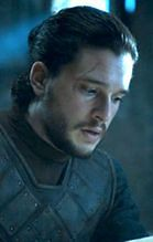 """""""Gra o tron"""", sezon 6: kim są prawdziwi rodzice Jona Snowa?"""