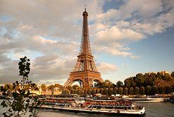 Défilé L'oréal Paris, czyli elektryzująca mieszanka mody i makijażu w sercu Paryża