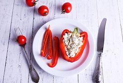 Dieta MIND – poprawia pamięć i zmniejsza ryzyko choroby Alzheimera