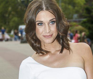 Julia Kamińska zaatakowana po Paradzie Równości. Internauci ruszyli na pomoc