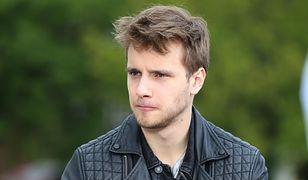 Maciej Musiał skrytykowany za poparcie Parady Równości. Opublikował oświadczenie
