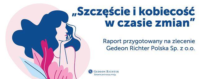 Optymistyczna jak Polka