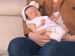 To dziecko kosztuje 1500 zł!