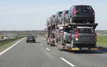 Zmiany w VAT. Jak rozliczać usługi transportowe od 2014 roku?