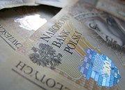 Fatalne dane osłabiają polską walutę
