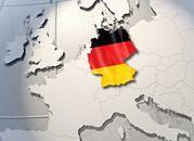 Niemcy: Ubiegłoroczny wzrost gospodarczy wyniósł 0,75 proc.