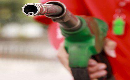 Popyt na produkty naftowe spadnie o 17 proc. do 2030 roku