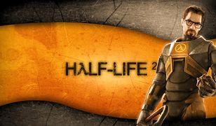 Plotki na temat kolejnej części cyklu Half-Life