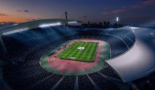 FIFA 20. 90 licencjonowanych stadionów
