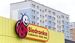 Szeroki wybór gier w Biedronce. W promocyjnych cenach.