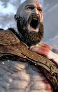 """Będzie God of War 2? Pytanie nie """"czy"""", a """"kiedy"""""""