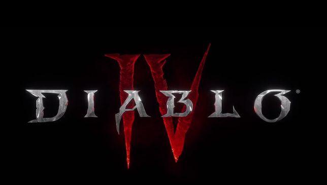 W Diablo IV nie będzie dosłownej rozgrywki dla jednego gracza