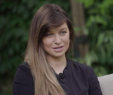 Anna Lewandowska - wywiad o życiu i ukochanej rodzinie