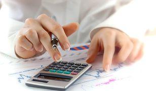 Masa wątpliwości w sprawie Ordynacji podatkowej