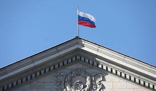 Polska nałoży sankcję na Rosję? Kara za działanie ws. szpiega