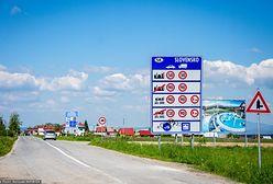 Słowacja zmienia zasady wjazdu. Sprawdź przed wyjazdem