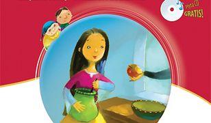 Angielski dla dzieci - Królewna Śnieżka