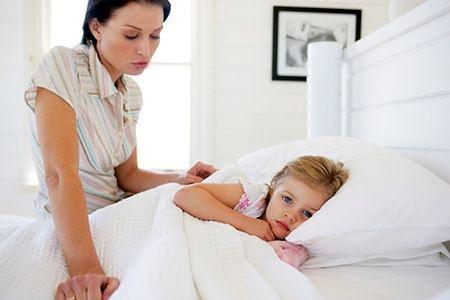 Chroń dziecko przed pneumokokami