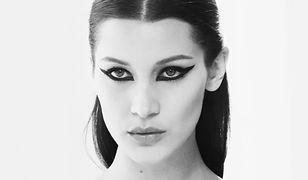 Bella Hadid modelką roku według Models.com