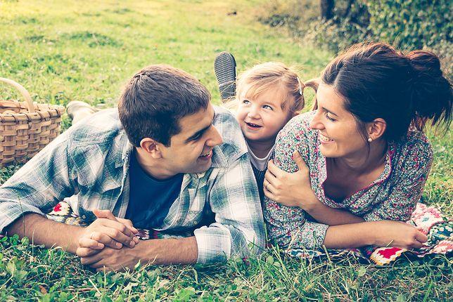 Podczas weekendu w Wielkopolsce na całą rodzinę czeka moc atrakcji