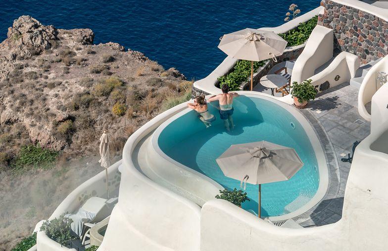 Wybierasz się na wakacje do Chorwacji, Grecji czy Włoch? Musisz to wiedzieć!