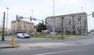 Gliwice. Ważne dla pasażerów i kierowców, zmiany na Placu Piastów