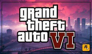 """""""Grand Theft Auto VI będzie jak Narcos"""". W sieci pojawiły się ciekawe plotki"""