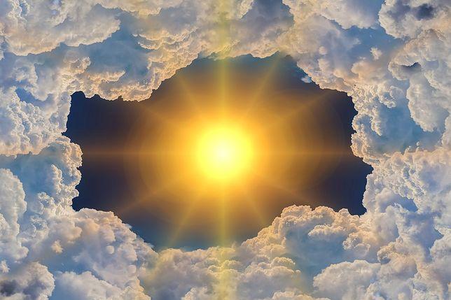 Dziura ozonowa może powrócić