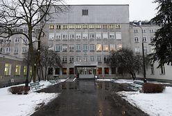 Szpital w Białymstoku wstrzymał przyjęcia na porodówkę. Brakuje położnych