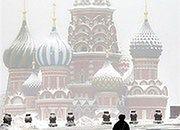 Doradca Putina proponuje Cyprowi wejście do organizacji kierowanej przez Rosję