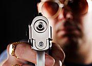 Wspólna akcja policji i FBI doprowadziła do zatrzymania ponad stu członków mafii