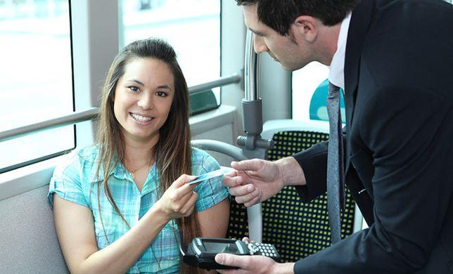Bezpłatne przejazdy dla bezrobotnych