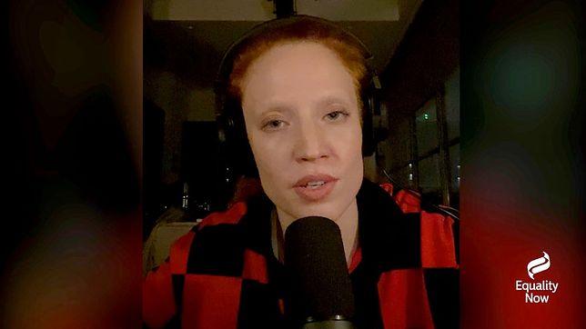 Jenn Glynne opowiedziała o rodzinnej tragedii.
