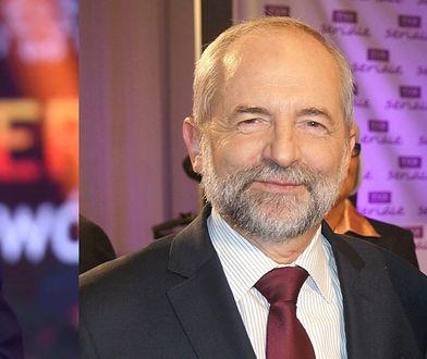 """TVP przegrało w sądzie spór o """"pałkarską propagandę"""""""