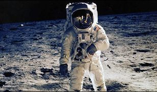 """Apollo 11 – w sobotę, 20 lipca mija 50. rocznica lądowania na Księżycu. Sprawdź, jak wyglądał przebieg misji, nim Neil Armstrong ogłosił światu, że """"Orzeł wylądował"""""""