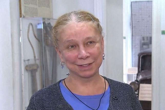 Niemcy. 61-latka jest w ciąży. Dyrektorka Muzeum Muru Berlińskiego spodziewa się ósmego dziecka