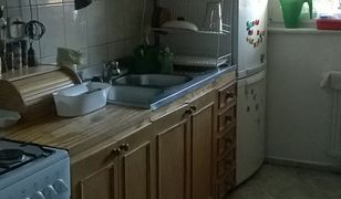 Metamorfoza kuchni. Po remoncie jest tu pięknie