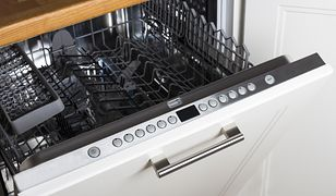 Dla niektórych to kuchenny sprzęt pierwszej potrzeby, dla innych fanaberia. Jaka jest prawda o zmywarce?