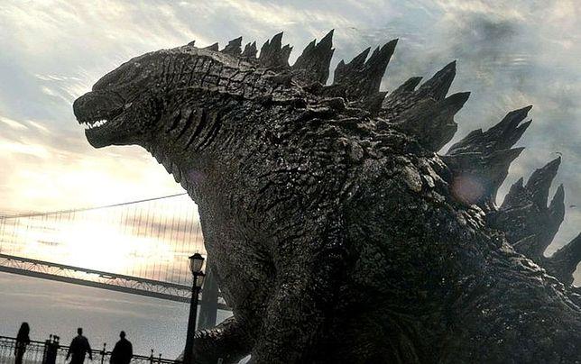 """""""Godzilla 2"""" - rozpoczęto prace na planie produkcji. W filmie zaroi się od potworów!"""