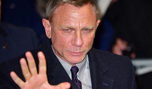 Nowy Bond już budzi kontrowersje. Aktorka padła ofiarą hejtu