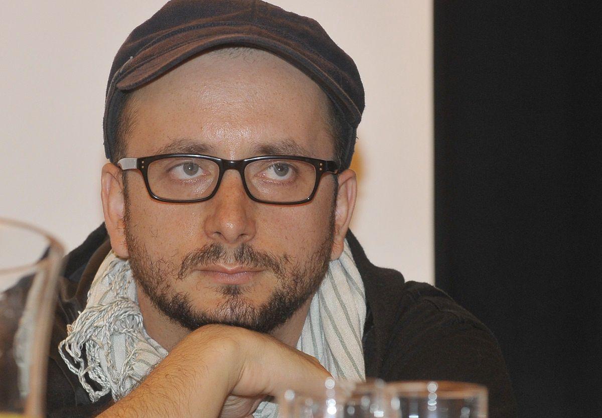 Paweł Passini został oskarżony o molestowanie przez studentki