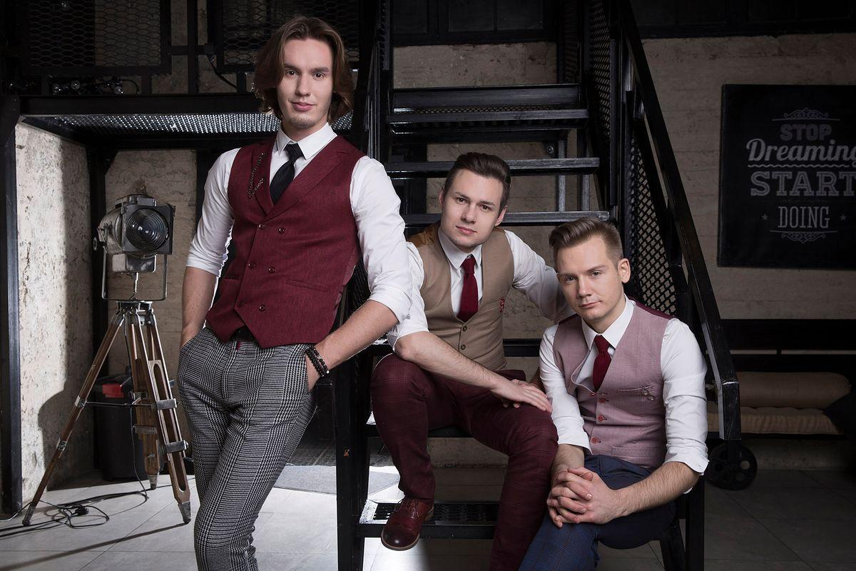 Bel Suono: gratka dla fanów muzyki klasycznej. Trio odwiedzi Polskę!