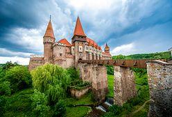 Rumunia - miejsca, które warto zobaczyć